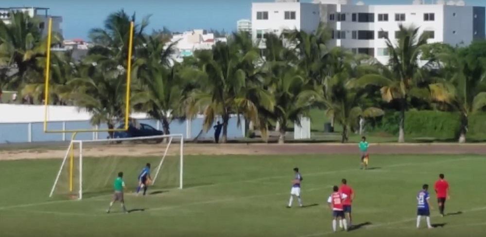 La Liga Deportiva Universitaria galardona a los mejores equipos de la temporada