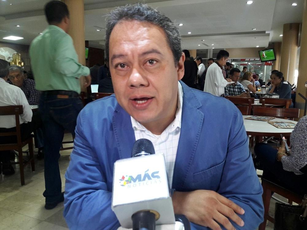Ninguna encuesta garantiza el triunfo para quienes buscan la presidencia municipal en Xalapa