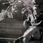 Hace cien años nació Juan Rulfo
