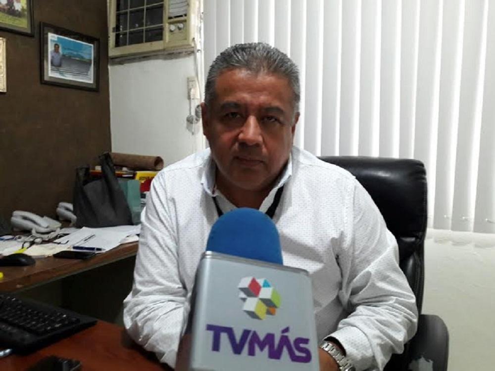 Ciudadanos podrán consultar su casilla en el portal web del INE