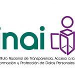 ProMéxico deberá informar sobre proyectos de inversión suspendidos o cancelados, instruye INAI