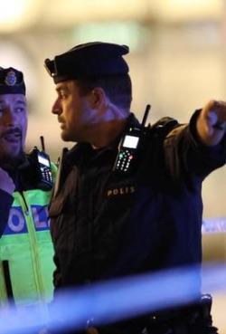 Identifican al británico Salman Abedi como autor del ataque en Manchester