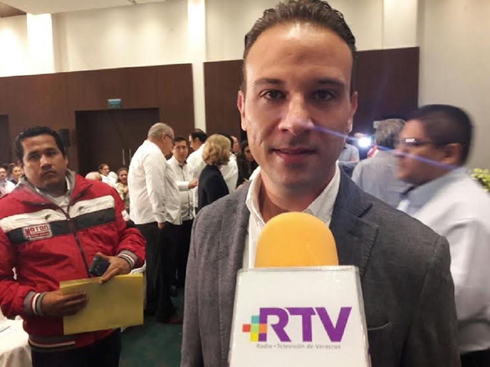 Alarmante, ORFIS ha presentado 23 denuncias penales por la Cuenta Pública 2015: Unanue Abascal