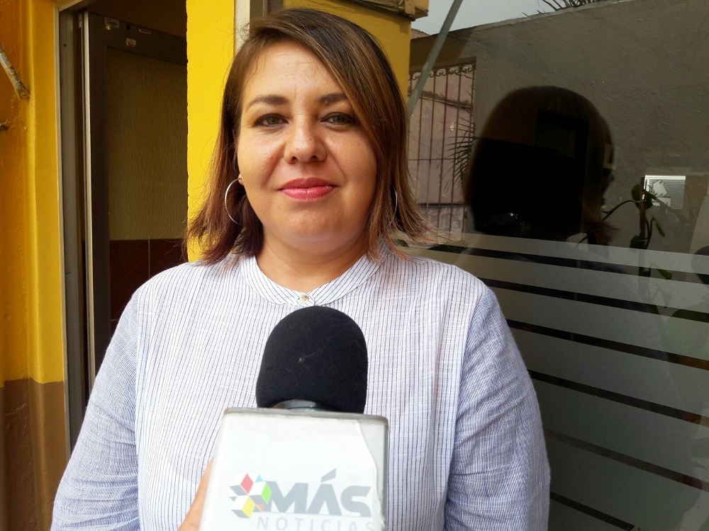 En Xalapa realizarán el Gran Festival Delicatessen
