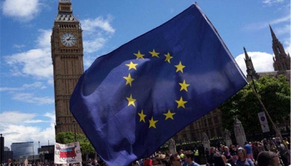 Iniciará segunda fase de negociación de separación de Reino Unido de UE