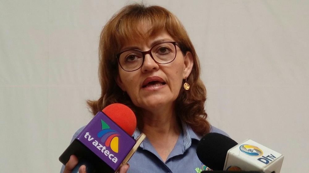 ITESCO cerrará la extensión en Villa Allende el próximo ciclo escolar