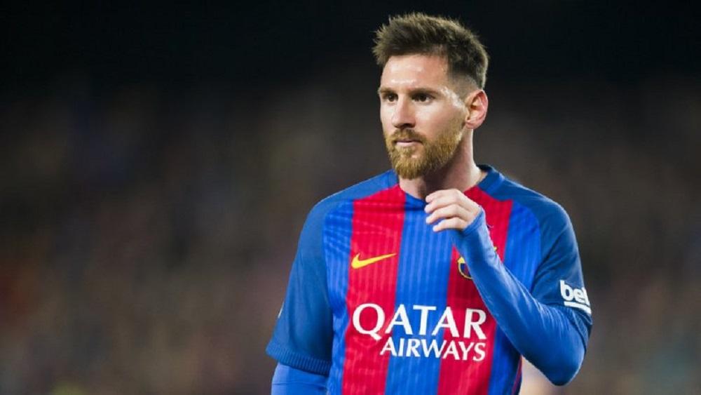 Tribunal Supremo de España confirma sentencia a Messi por delitos fiscales