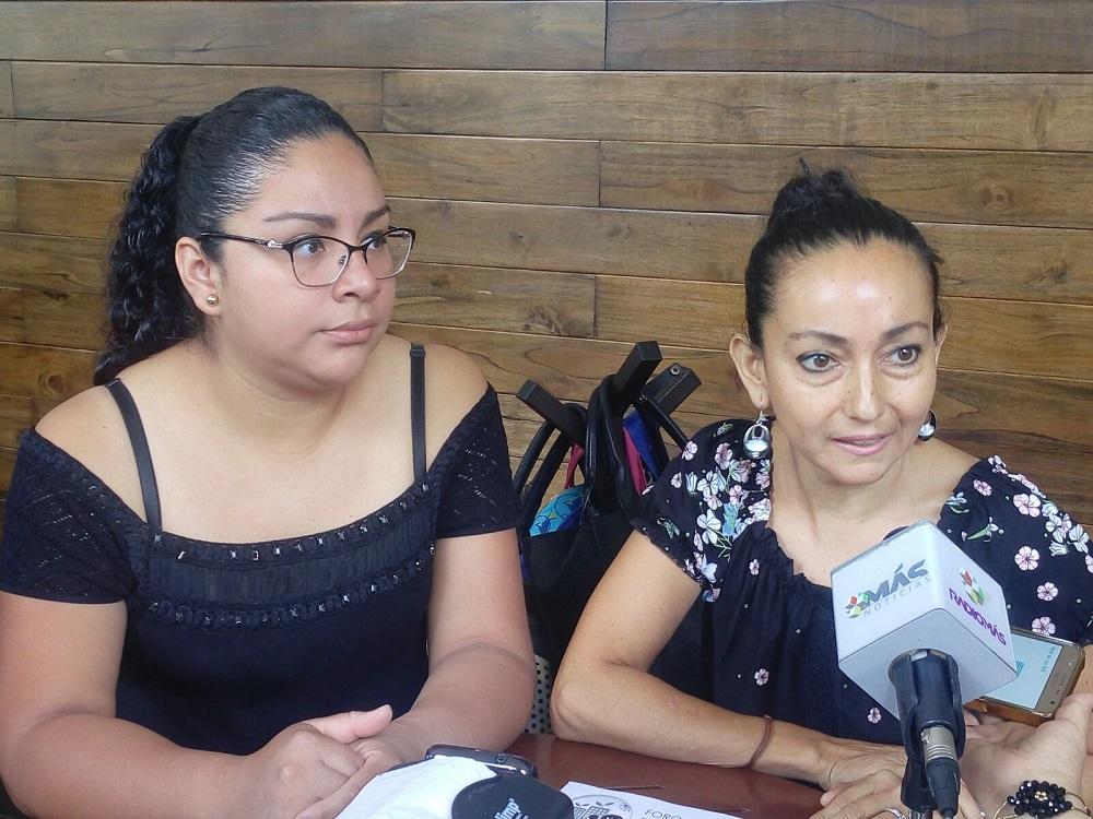 Maltrato animal ha incrementado gravemente en Xalapa: Maussi Rescate Animal