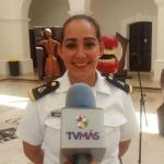 Museo Naval México espera recibir a mil personas este jueves