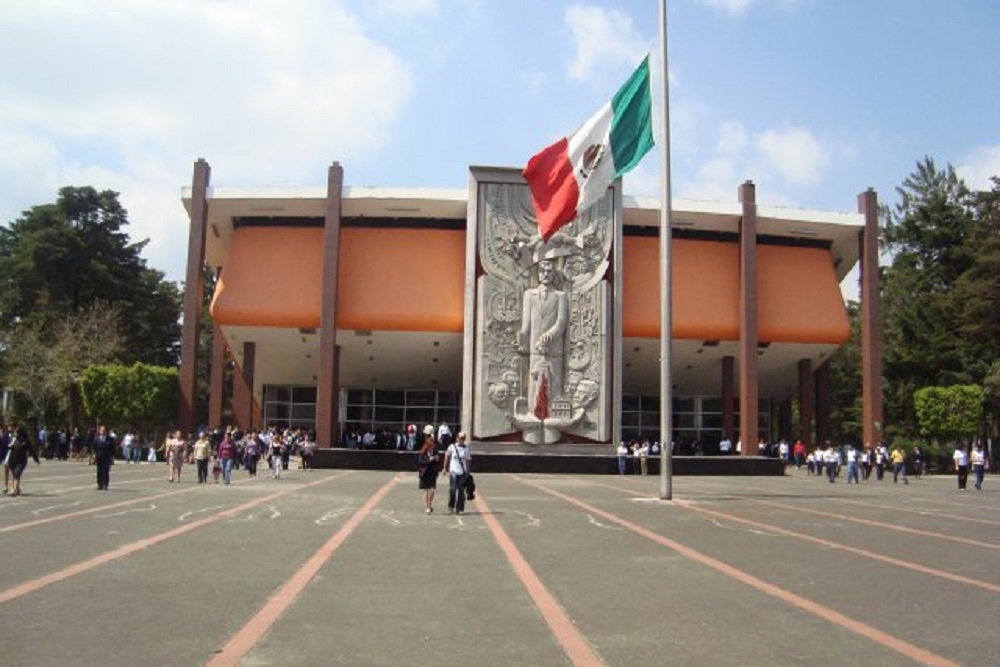 Escuela Normal Veracruzana lanza convocatoria para cursar licenciaturas