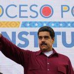 Maduro apuesta a tranquilizar el país con nuevo Congreso