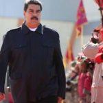 Congreso venezolano rechaza convocatoria presidencial a Constituyente