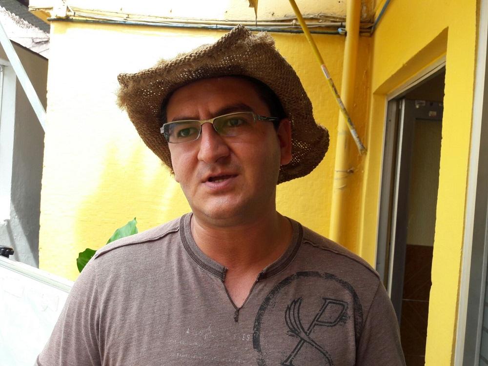 Coatepec y Alto Lucero despuntan como zonas productoras de vainilla en Veracruz