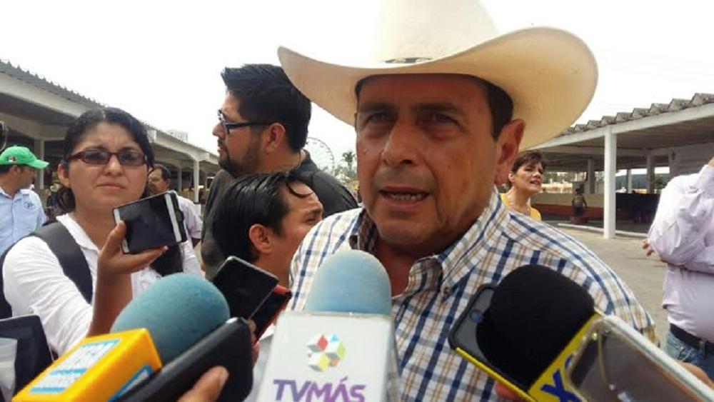Veracruz, principal exportador de carne roja a nivel nacional