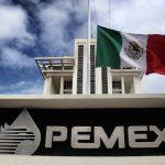 Se dan a conocer los ganadores de la primera subasta de la Temporada Abierta de Pemex Logística