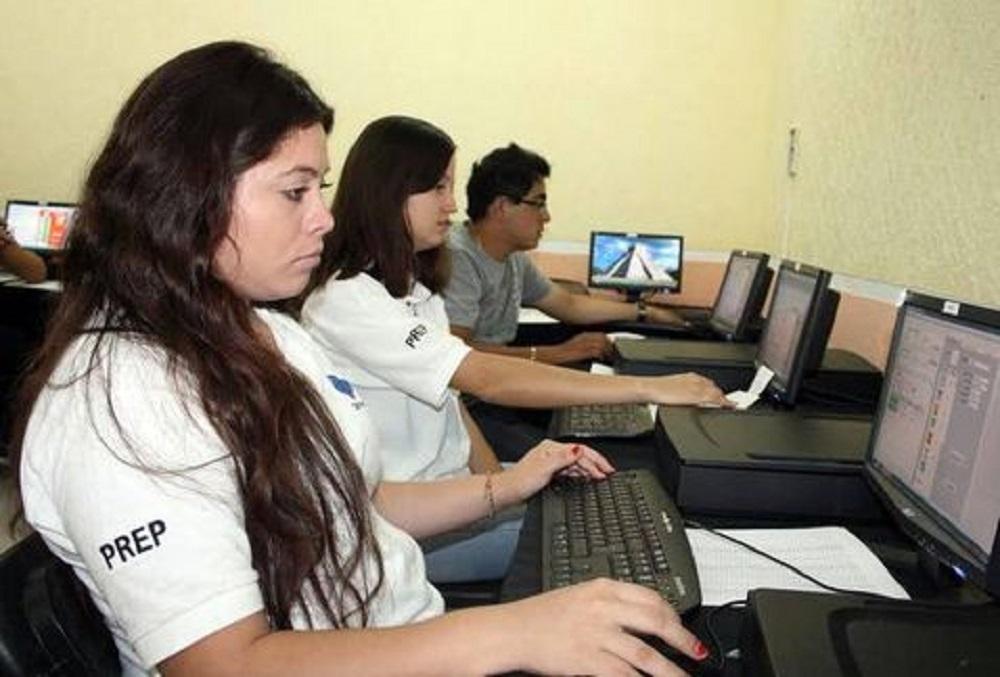 Autoridad electoral emite diversos acuerdos por comicios en Veracruz y Nayarit
