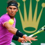Tenista Rafael Nadal vuelve a la cima del ranking mundial