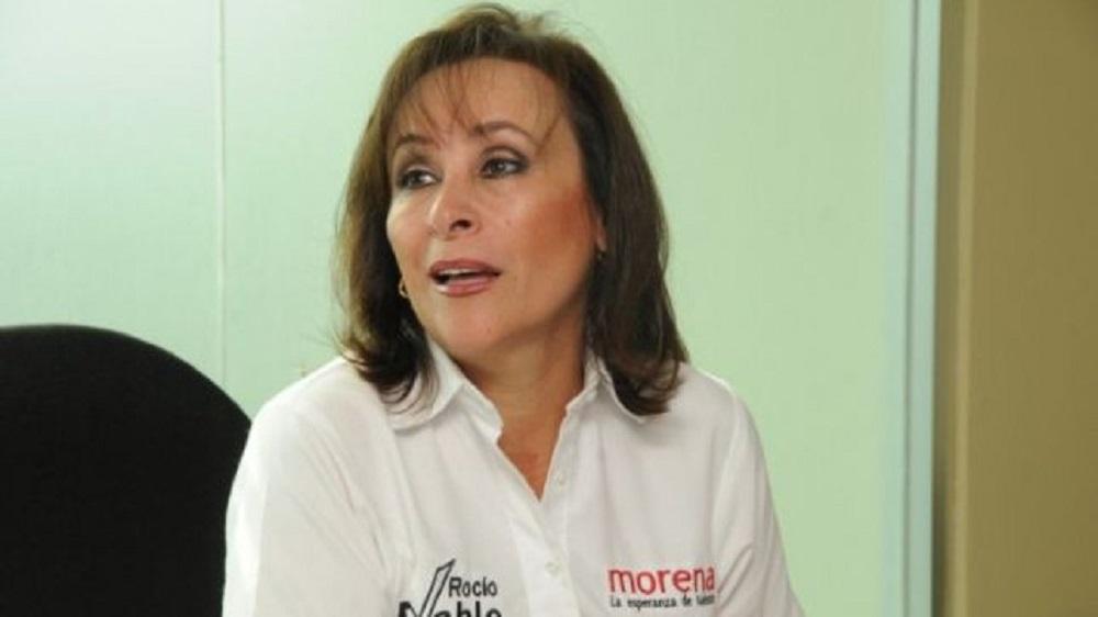 Iniciativa de Morena para prohibir a patrones exigir carta de antecedentes penales a trabajadores