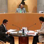 Resuelve Sala Xalapa impugnaciones de candidaturas municipales en Veracruz
