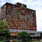 Laboratorio de la UNAM primero en recibir certificación ISO 9001