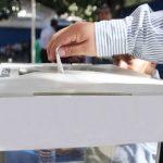 Mexicanos elegirán este año dos mil 534 cargos públicos en los estados