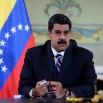 Presidente venezolano descarta adelantar comicios presidenciales de 2018