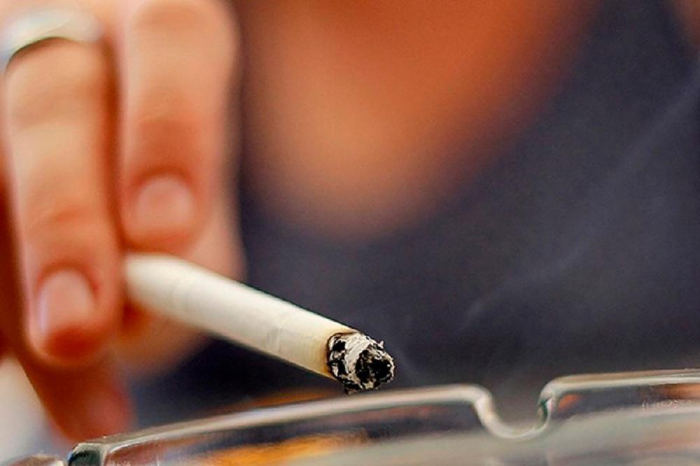 Aumenta consumo de alcohol y tabaco en jóvenes de la zona sur de Veracruz