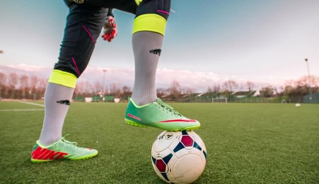 Se aprueba impuesto para fichajes de futbolistas extranjeros en liga China