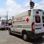 Servicios gratuitos con Cruz Roja, más cerca de ti