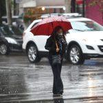 Pronostican lluvias, actividad eléctrica y rachas de viento en noreste y sureste del país