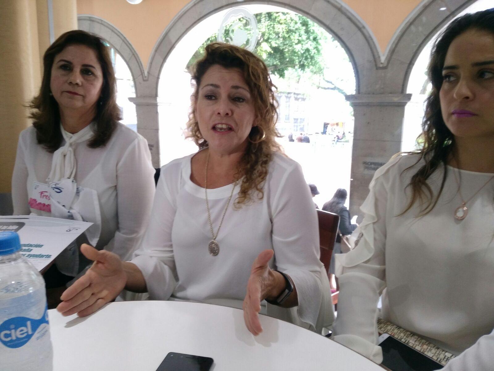 En México incrementa el número de jóvenes desaparecidos y asesinados