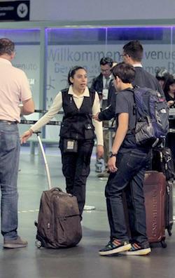 Aerolíneas tendrán 90 días para ajustar procesos de indemnización a pasajeros