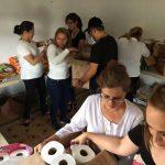 En Tlaltetela construirán centro de atención para enfermos de ataxia y otras enfermedades neurodegenerativas