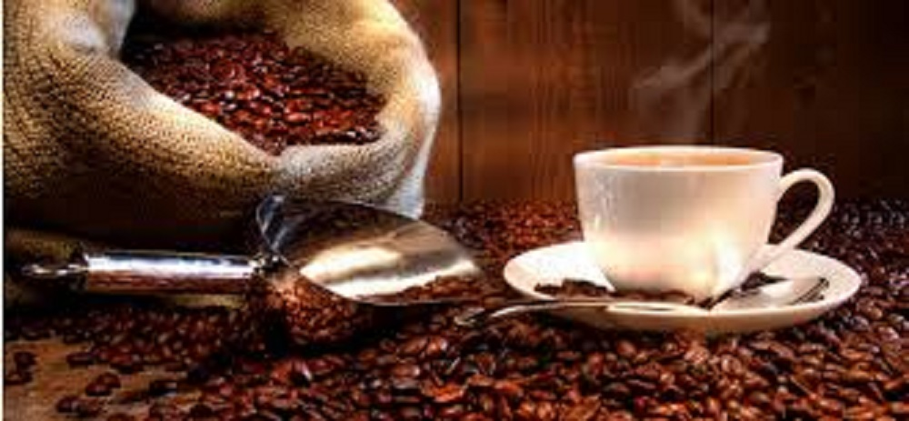 Cafetaleros de Córdoba incursionan en la producción de café diferenciado