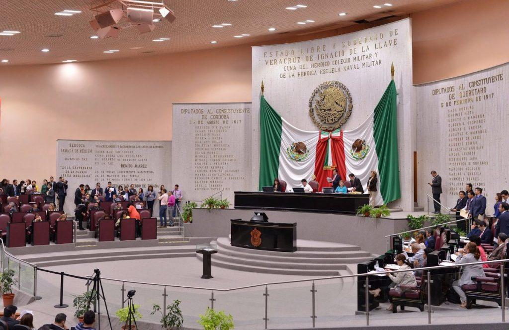 Esperan ratificación de ayuntamientos del decreto en materia de anticorrupción