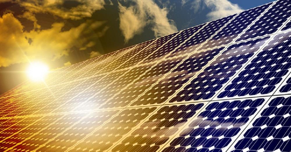 Banca de desarrollo pondrá en marcha dos proyectos solares en Sonora y Chihuahua