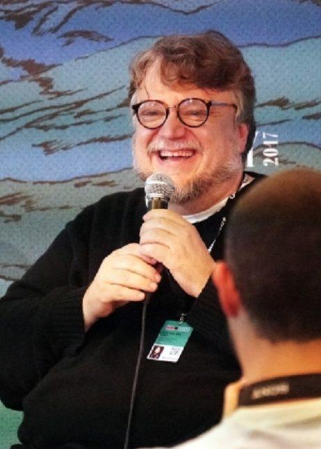 Guillermo del Toro «apadrina» primer campus mundial de cine de animación