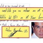 Investiga la Fepade eventual desvío de recursos de Duarte para apoyar la campaña de Héctor Yunes