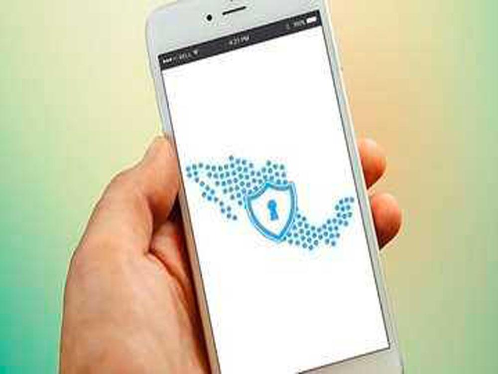 Recomienda Policía Federal adoptar medidas de seguridad en Internet