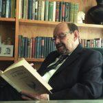 "Obtiene Jorge Flores Valdés la medalla ""International Union of Pure and Applied Physics"""