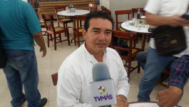 El 50% de lo recaudado de multas en Veracruz se destinará para señaléticas en la ciudad