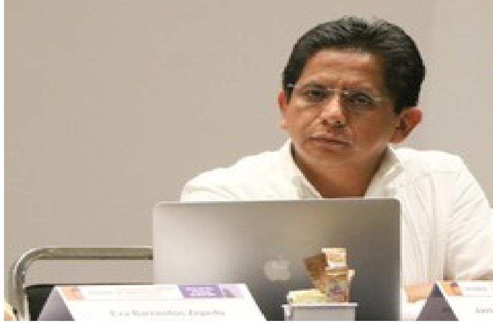 OPLE no puede revocar denuncias de partidos: TEV