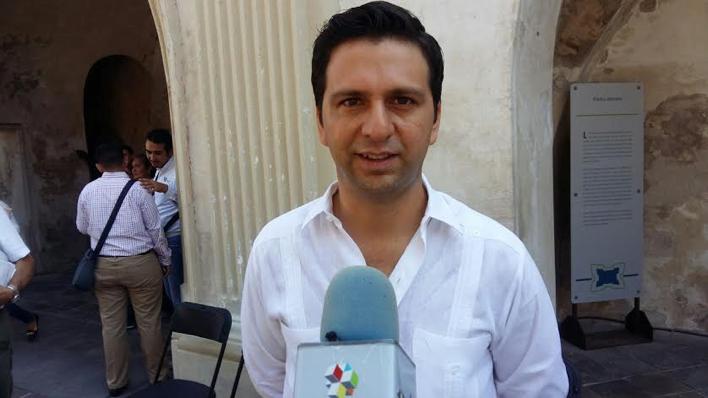 Canaco Veracruz espera derrama económica de 400 millones de pesos en verano