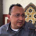 Taxistas de Córdoba podrían solicitar prórroga para incorporarse al programa de reordenamiento