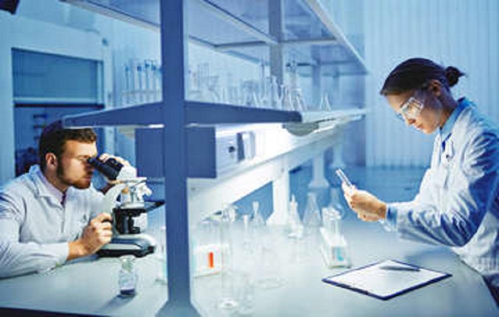 Una realidad, los primeros óvulos humanos creados en laboratorio