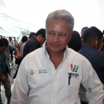 Temporada vacacional de verano será positiva para Veracruz