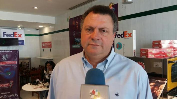 En Veracruz transportistas solicitan mayor seguridad en las carreteras
