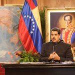 Inflación del 366 por ciento pulveriza aumento salarial anunciado por Maduro
