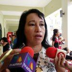 Brindarán apoyo psicológico a compañeros de clase de niños asesinados en Coatzacoalcos