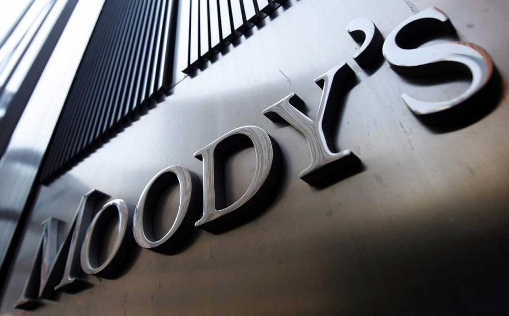 Moody's reporta buen manejo de finanzas en Veracruz, por tercera vez consecutiva